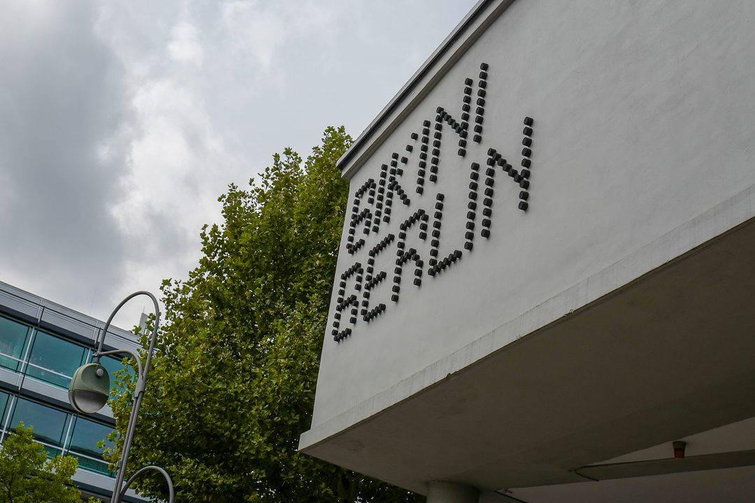 Berlin germany helleskitchenL1520011 1080x720 - Berlin! Her er mine aller beste tips til byen