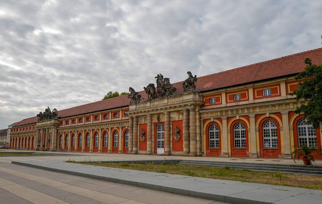 Potsdam germany helleskitchenL1510322 1080x684 - Tyskland med tog: Whisky og ostekake i Potsdam