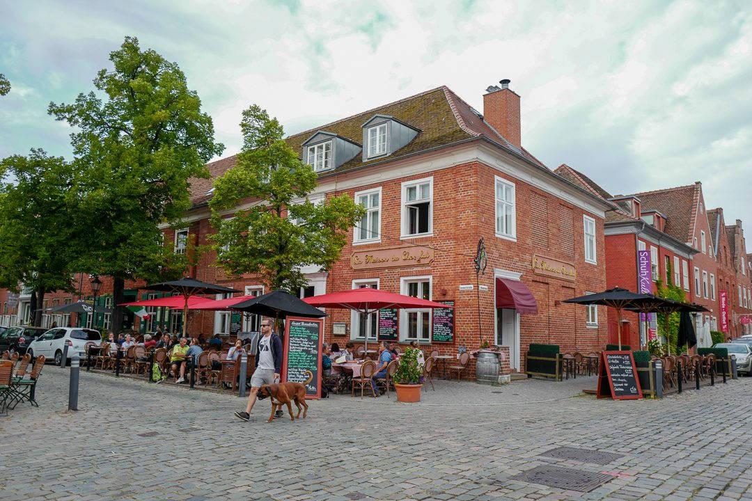 Potsdam germany helleskitchenL1510325 1080x720 - Tyskland med tog: Whisky og ostekake i Potsdam