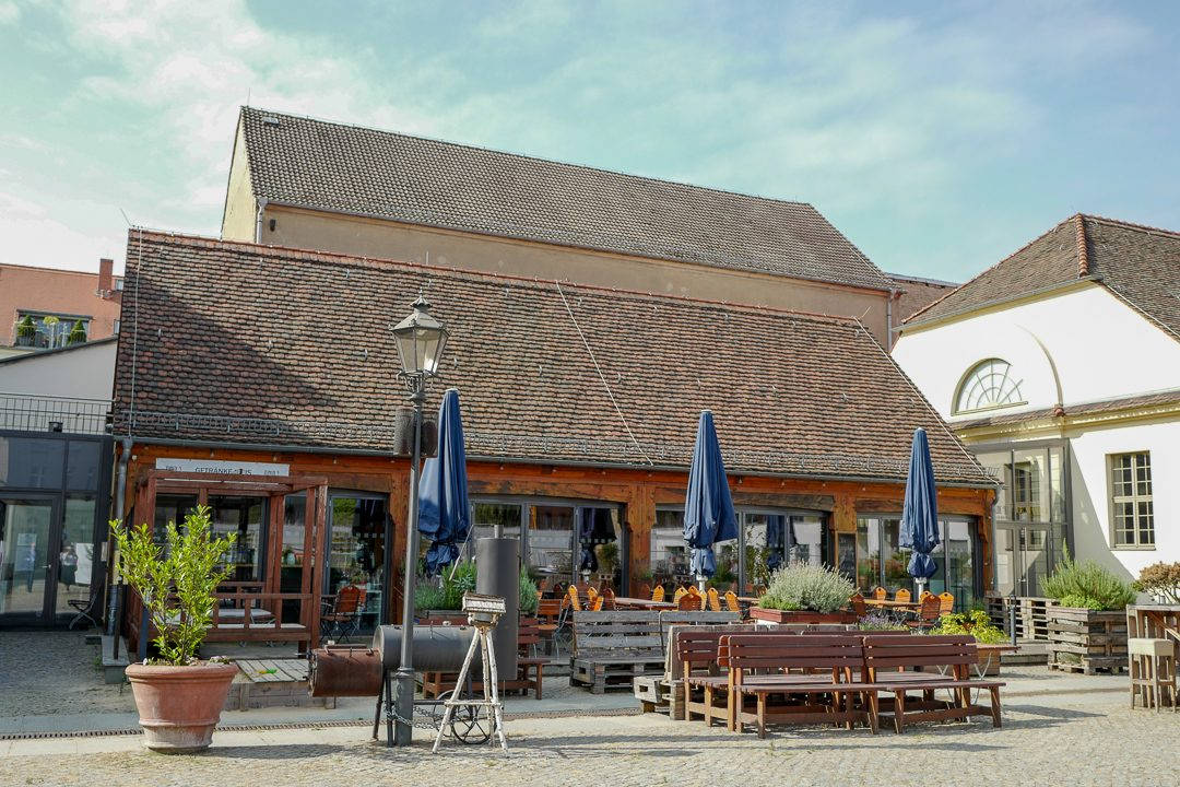 Potsdam germany helleskitchenL1510372 1080x720 - Tyskland med tog: Whisky og ostekake i Potsdam