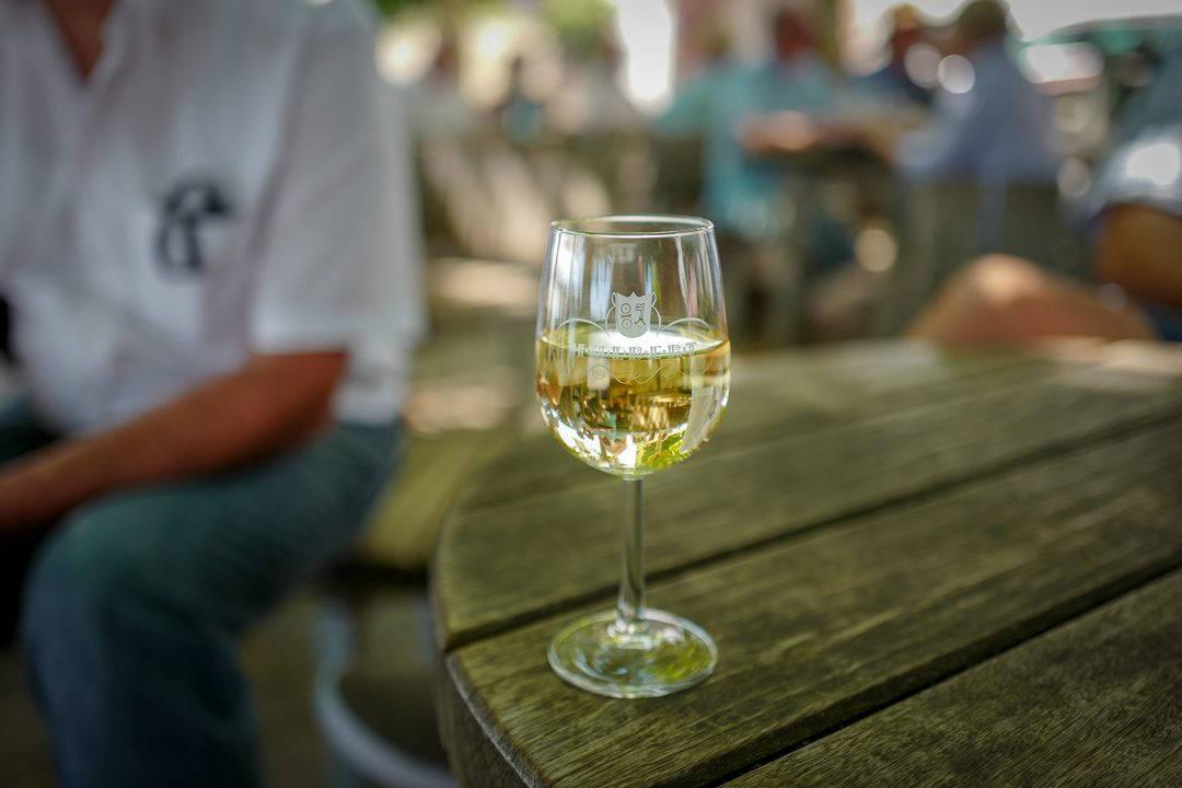 Rieslingland germany helleskitchenL1500790 1080x720 - Tyskland med tog: Munkekloster, vingårder og verdens aller største riesling-festival