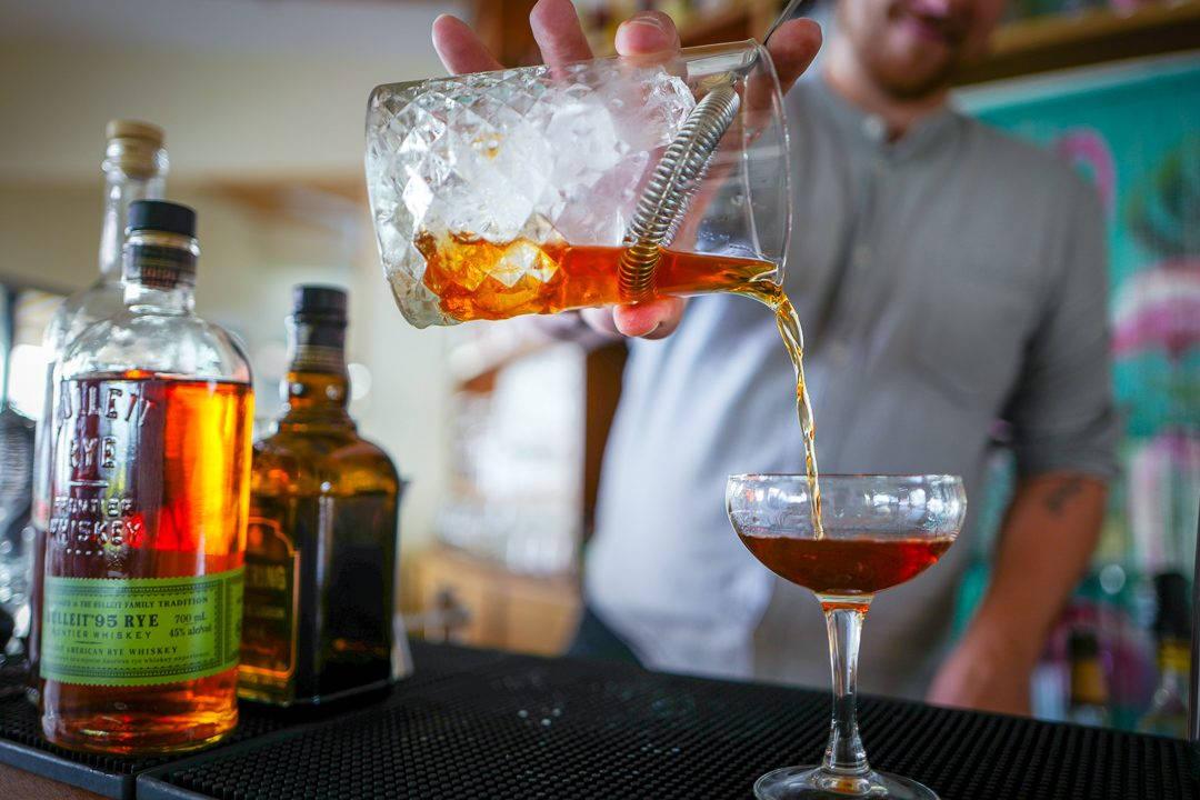 L1530297 1080x720 - Jonas kan bli verdens beste bartender med fokus på matsvinn – og geiteblod