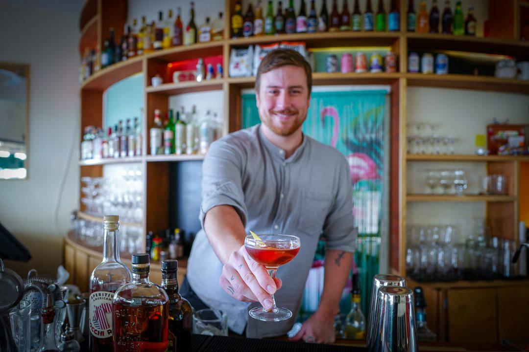 L1530305 1080x720 - Jonas kan bli verdens beste bartender med fokus på matsvinn – og geiteblod