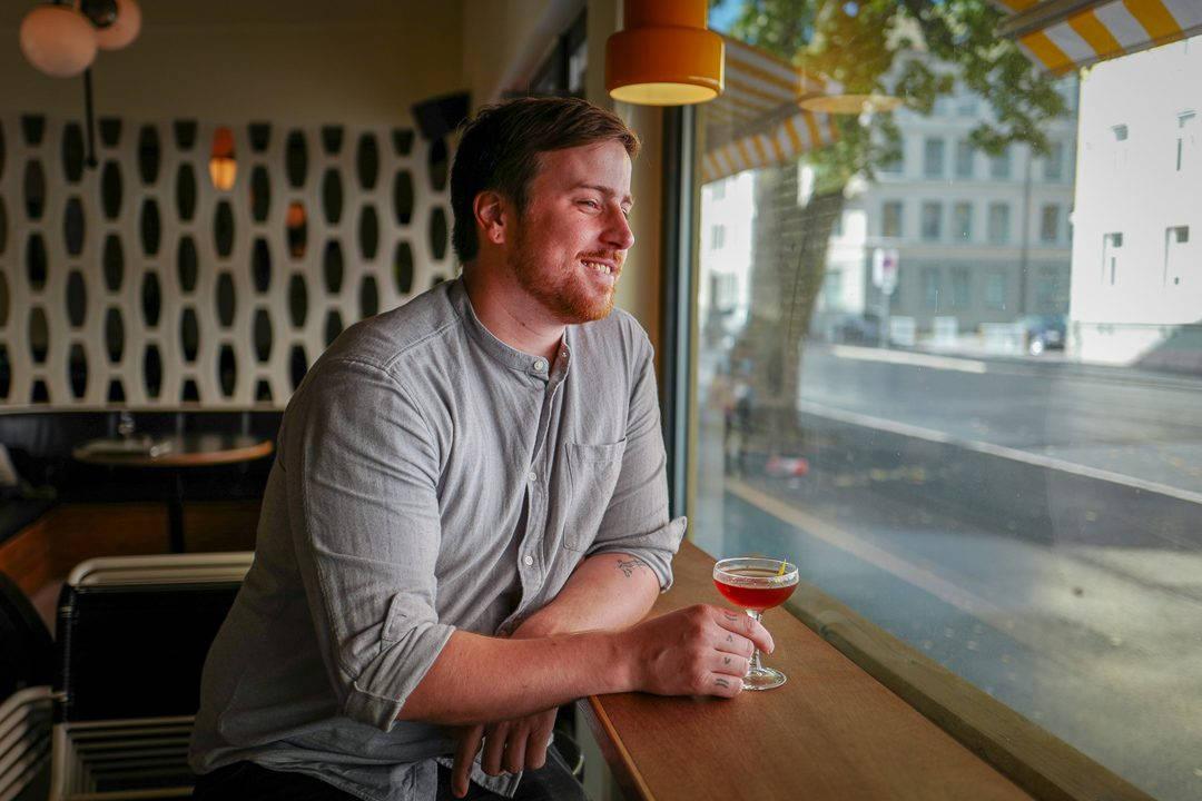 L1530310 1080x720 - Jonas kan bli verdens beste bartender med fokus på matsvinn – og geiteblod