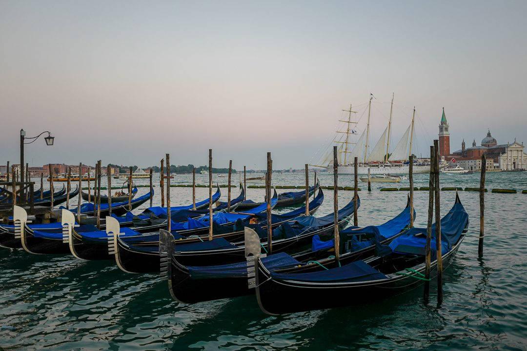 L1530834 1080x720 - Gull, druetråkking og sjøveien til Venezia