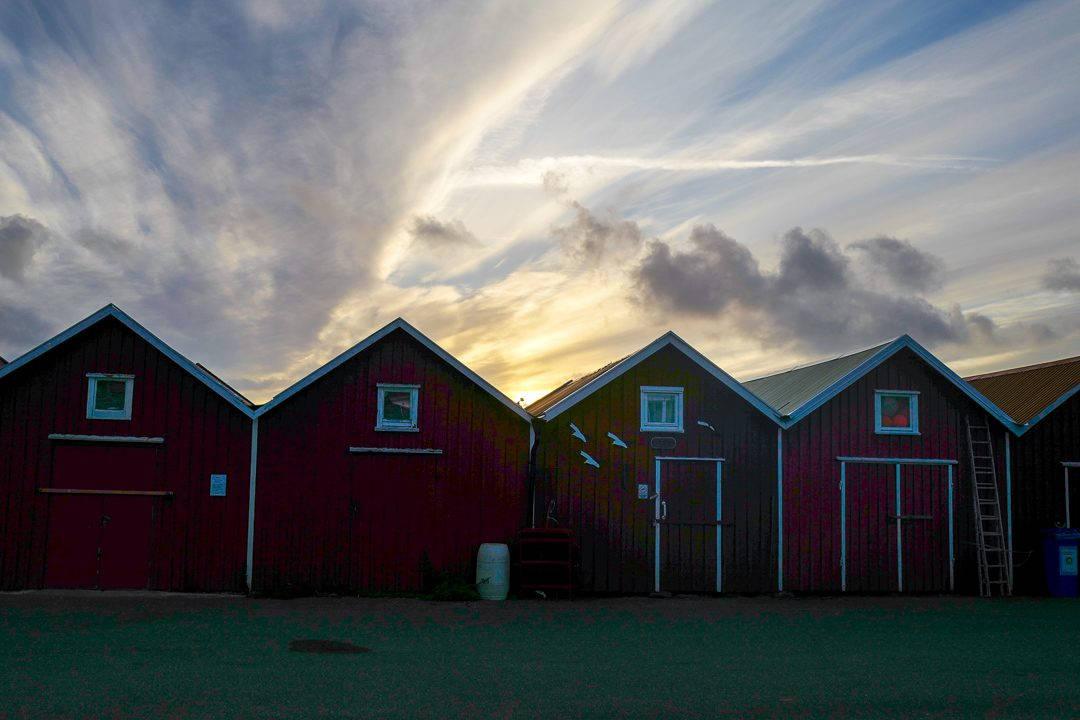 L1550554 1080x720 - På bærekraftig hummerfiske i Sverige